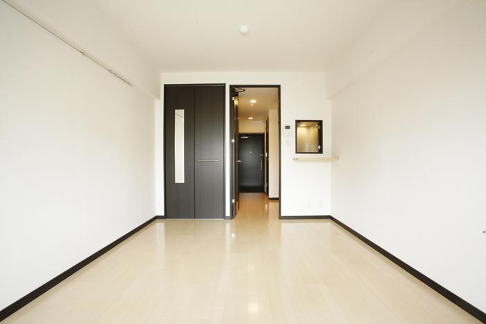 室内1 ホワイト