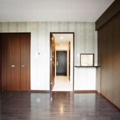室内Btype
