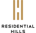 RESIDENTIAL HILLS