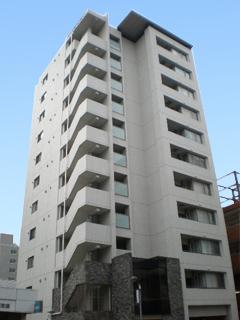 guranfo-rehirao